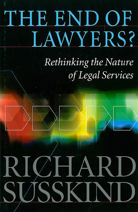 book-end-of-lawyers