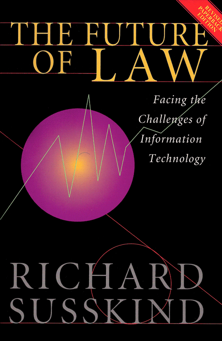 book-future-of-law