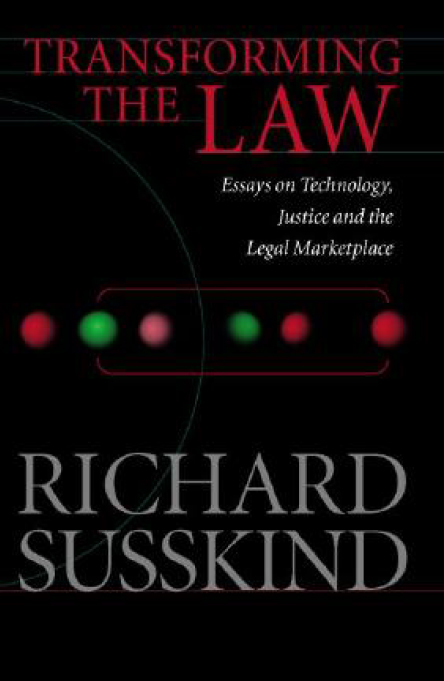 book-transforming-the-law
