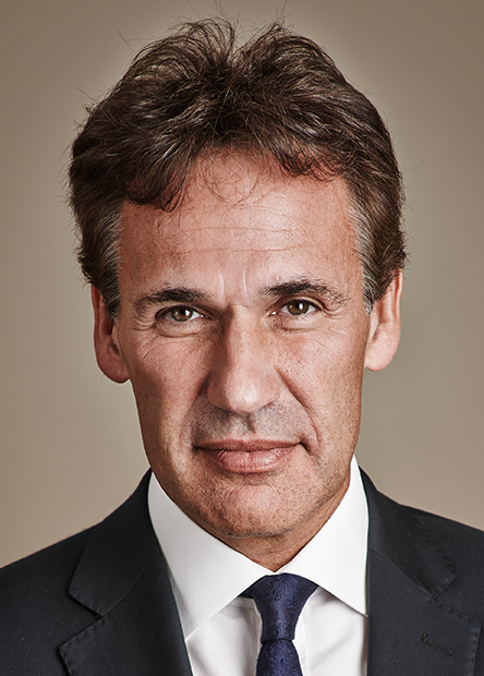 Richard Susskind